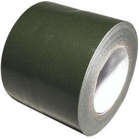 Basic Nature Repair Tape 5m, olive
